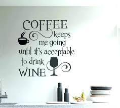 kitchen wall decal es decals astounding design for best ideas on sticker uk qu kitchen vinyl es funny wall decals