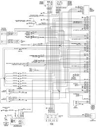 vw coil wiring car wiring diagram download tinyuniverse co Vw Beetle Ignition Coil Wiring Diagram 1993 vw passat engine control module and ignition coil wiring diagram 1993 pat wiring diagram car vw bug ignition coil wiring diagram