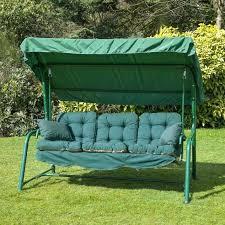 backyard swing chair garden swing seats for relaxing your mind outdoor swing chair singapore