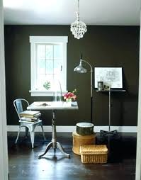 paint ideas for office. Creative Wall Painting Ideas For Office Medium Image Home Paint