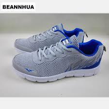 BEANNHUA new <b>sport</b> shos, running shoes for <b>men</b>, <b>men's air mesh</b> ...