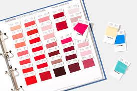 Fashion Home Interiors Feel A New Color Movement