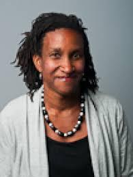 Kimberley Johnson | NYU Wagner