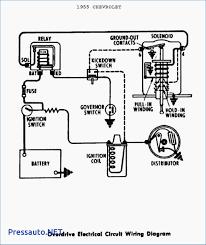 56 chevy fuse box wiring diagram shrutiradio chevy sonic fuse box wiring at Chevy Fuse Box Wiring