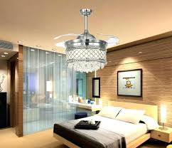 led bulb for ceiling fan new crystal led lighting fans invisible ceiling fans led bulbs led pendant lights ceiling lights ceiling fans led lights from led