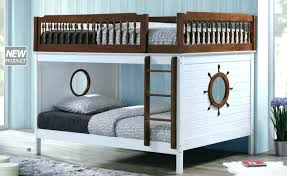 Affordable Beds Cheap Bed Sets Frames With Storage Bedside Lamps ...