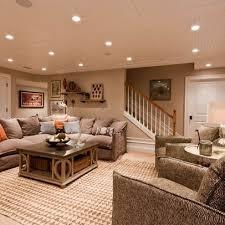 basement interior design ideas. Trend 2018 And Basement Decorating Ideas Interior Design T
