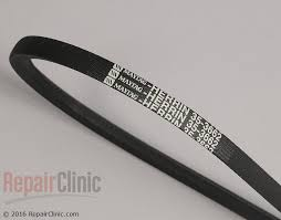 montgomery wards parts fast shipping repairclinic com montgomery wards drive belt