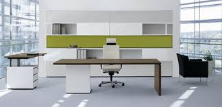 modern contemporary office furniture. Exquisite Modern Office Furniture Design With Toururales Contemporary M