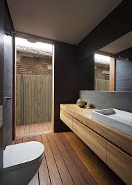 Small Picture 1938 best Bathroom images on Pinterest Bathroom ideas Room and