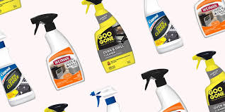 the best oven cleaners to tackle stubborn residue
