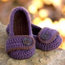 Free Crochet Slipper Patterns Custom Cute Children's Crochet Slippers Pattern Free 🔎zoom UJTEQJD
