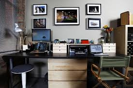 elegant modern home office furniture. Stunning Modern Home Office Designs Elegant Furniture A