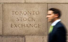 Tsx Futures Chart Investors See Value In Canadas Tsx But Smaller Gains For