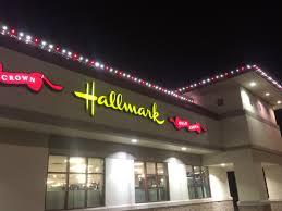 Bright Lights Omaha Ne Light Up The Night With Holiday Bright Lights Holiday