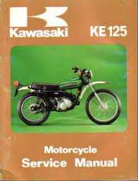 kawasaki ks125 wiring schematic wiring diagram library kawasaki ks125 ke125 1974 1985 motorcycle service repair manualkawasaki ks125 ke125 1974 1985 motorcycle service repair