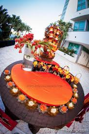 Indian Festival Decoration 17 Best Images About God Decorations On Pinterest Wedding
