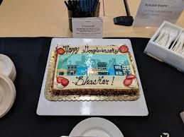 Birthday cake with name of deepak ~ Birthday cake with name of deepak ~ Deepak mehta linkedin