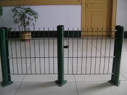 metal fence panels home depot. Cheap Green Garden Wire Fence 72 Metal Panels Home Depot