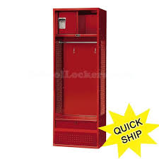 Awesome Stadium Lockers For Sale, Built To Last A Lifetime! Perfect For Sports Team  Rooms