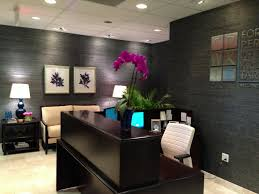 law office designs. A Law Firm Reception Area By Christina Kim Interior Design Office Designs G