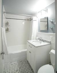 traditional white bathroom designs. Small White Bathroom Park Remodel Traditional Sink . Designs E