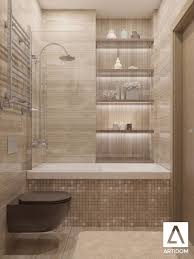 Bathroom Remodels For Small Bathrooms Stunning Bathroom Shower Tub Sbpnara