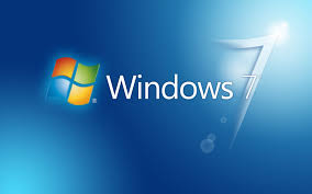 Highly Compressed Windows 7