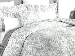 boho paisley bedding bohemian paisley bedding paisley duvet cover set traditional paisley comforter set bohemian bedroom