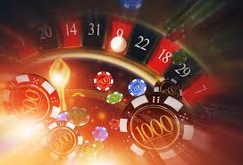 The French Got the Roulette Right! - Casino Update