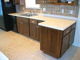 menards kitchen sink kitchen inch kitchen sink base cabinet unfinished base cabinets unfinished kitchen cabinets kitchen