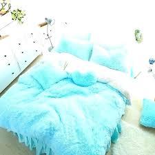 Blue bed sheets tumblr Aqua Blue Cute Bed Sheets Blue Bedroom Set Cute Bed Sets For Girls Wonderful White Blue Princess Girls Cute Bed Sheets Greyworld Cute Bed Sheets Cute Bed Sheets Cute Bed Sheets Tumblr Thaniavegaco