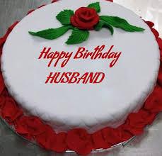 My Husbands 30th Birthday Cake Husband 30 Unique Birthday Cake For