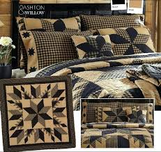 Country Star Quilts Country Primitive Bedroom Ideas Country ... & Country Star Quilts Country Primitive Bedroom Ideas Country Bedding Sets Country  Quilts By Victorian Heart Country Adamdwight.com