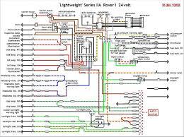 lr3 wiring diagram wiring diagram site land rover lr3 radio wiring diagram simple wiring diagram home electrical wiring diagrams lr3 wiring diagram