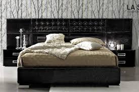 awesome black bedroom furniture sets king r1r24xdz black bedroom furniture set
