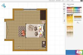 plan your room layout free 3d free software online is a room