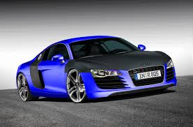audi r8 wallpaper blue. Perfect Blue HdCar Wallpapers With Audi R8 Wallpaper Blue