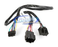 gm radio wiring harness adapter gm image wiring 2003 gmc yukon denali radio wiring diagram wiring diagram and on gm radio wiring harness adapter