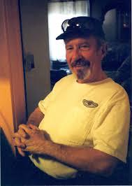 James Coggins Obituary - Pueblo, CO