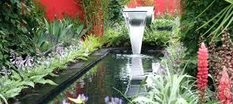 garden water features water features for your garden