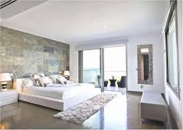 Tapeten Für Schlafzimmer Mit Dachschräge Tapeten Schlafzimmer