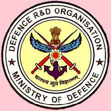 The Defence Research and Development Organisation (DRDO)