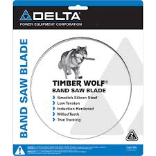 72 inch band saw blades. 28-226 timber wolf® band saw blade: 142 in. x 3/ 72 inch blades