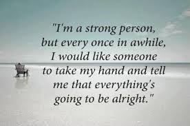 Quotes About Support Cool Support Quote Quote Number 48 Picture Quotes