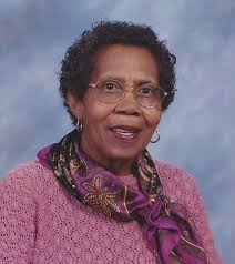 Juanita Rhodes Obituary - Death Notice and Service Information
