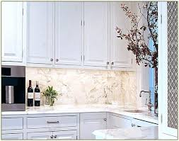 home depot marble backsplash marble hexagon kitchen with hex tile