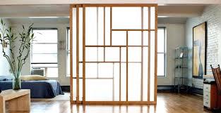 3 panel sliding glass patio doors. How 3 Panel Sliding Glass Patio Doors