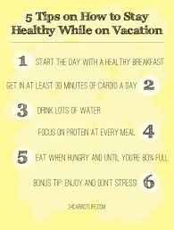 tips on how to diet and lose weight tips tips on how to stay healthy