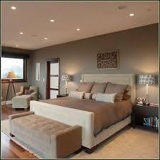 exciting bedroom ideas for boys design with soft beige fabric headboard bed along brown covered bedding boy bed furniture